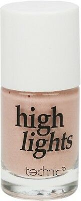 Technic Highlights Complextion Liquid Highlighter 12ml
