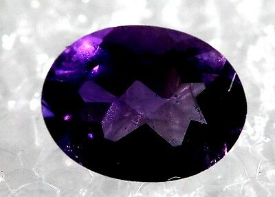 Genuine Natural Amethyst,Jewelry Grade AM-27