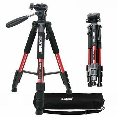 Camera Tripod Portable travel Tripod Nikon Tripod Canon Video Tripod DSLR
