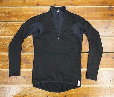 ASSOS Winter Interactive Base Layer - Size Small - Unisex