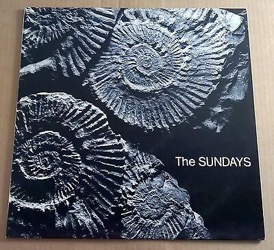 the sundays reading writing and arithmetic vinyl cutter