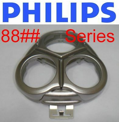 Philips GENUINE Shaver Holder Sensotec HQ8 HQ8830 HQ8850HQ8870HQ8880HQ8890HQ8894