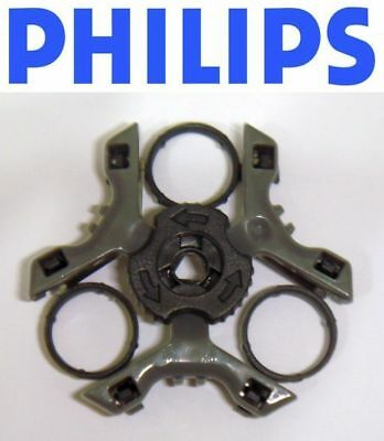GENUINE Philips Shaver Head Bracket HQ8 AT750 AT890 PT710 PT735 PT860 PT875