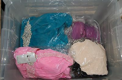 WHOLESALE JOBLOT High street brands Womens clothing  Pack - new with tags