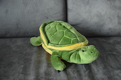Headcover Daphne's (Tortue)