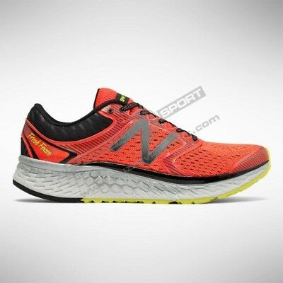 Scarpe Running New Balance Fresh Foam 1080 v7 cod. M1080OY7