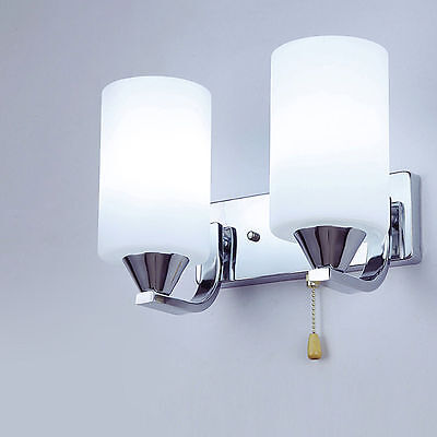 Fashion Wall Sconces Modern LED Wall Lamp for Indoor Hotel Bedroom Fixture