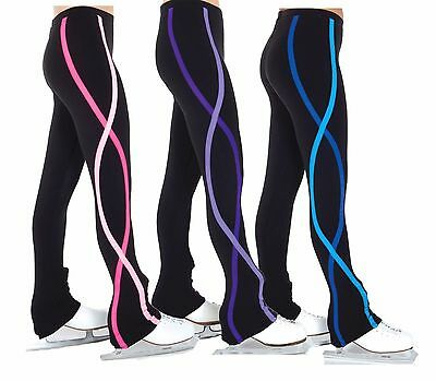 Jerry's S130 Ribbon Pants - junior/youth - 3 colours - FREE P&P- NEW LOWER PRICE