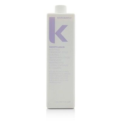 Kevin Murphy Smooth.Again Anti-Frizz Treatment (Style Control / 1000ml