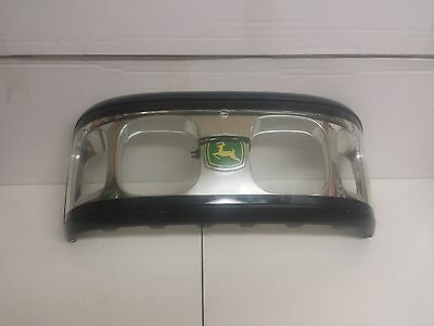 Genuine John Deere Headlamp Unit for 30 Series Tractors (RRP €600)