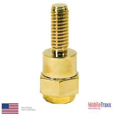 DB LINK G.MBAT2  Gold Battery-Post Extended Terminal-1 Pc.