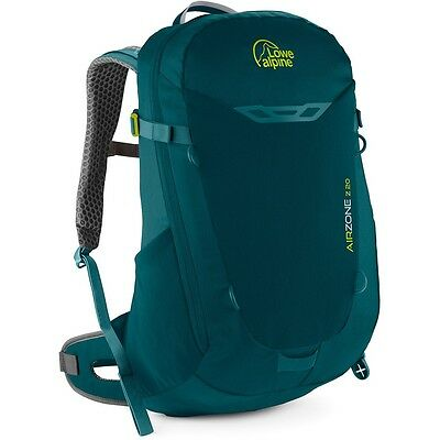 Lowe Alpine Airzone Z 20 Backpack (Shaded Spruce)