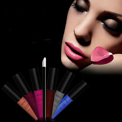 Beauty NEW  Invest In Beauty NEW 2017