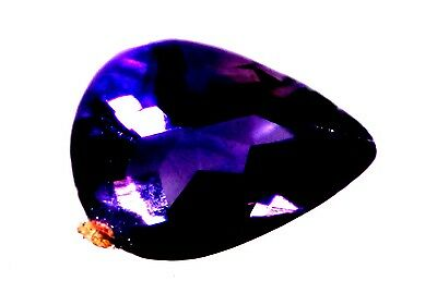 Genuine Natural Amethyst  ,Jewelry Grade AM-41
