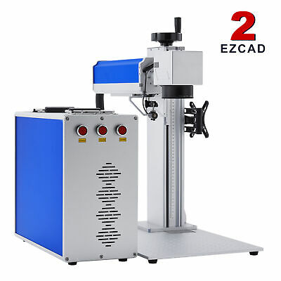 60W 110V CO2 Engraver Cutter Laser Engraving Machine w/ USB Interface New
