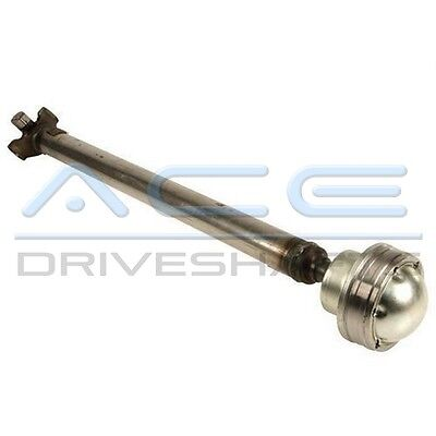 Ford Explorer / Mercury Mountaineer 97-09 4.0L Front Driveshaft / W to W 24''