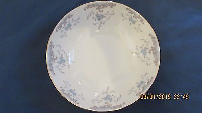 "Vintage IMPERIAL CHINA SEVILLE #5303 SOUP CEREAL salad BOWL 7.5""  3 Available"