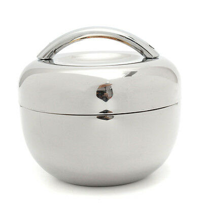 G897 Generic Stainless Steel Bento Box Food Container Thermal Insulation Lunch B