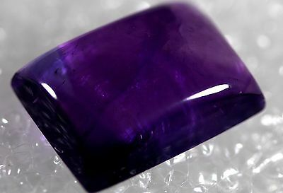 Genuine Natural Amethyst,  Jewelry Grade AM-49