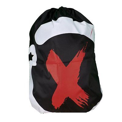 Jorge Lorenzo Official Moto GP Supporters Gym bag (1651205)