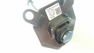NEW Original Camera Assy Back View Kia / Hyundai TUCSON  95760-G3000