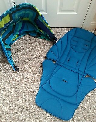 icandy strawberry rain cover instructions