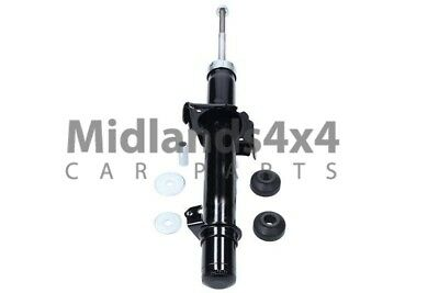 FRONT RIGHT O/S DRIVER SHOCK ABSORBER STRUT For HONDA ACCORD CU 2008>