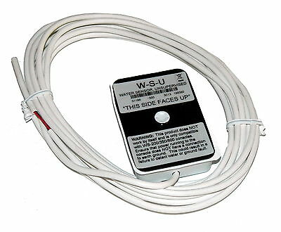 New Winland W-S-U Water Sensor Unsupervised for WaterBug WB-200 350 800