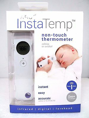ARC Devices InstaTemp Non-Touch Digital Thermometer