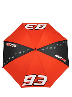 Marc Marquez golfing size umbrella (1653067)  UK Only