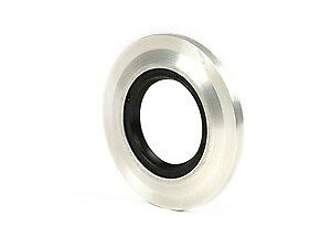 Vespa PX T5 LML Drive Side Repair Oil Seal Alloy - 31x62.3mm - SSP-G