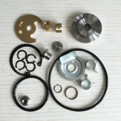 TD04 TD04HL  performance turbocharger repair kits/turbo kits/turbo rebuild kits