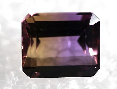Genuine Natural Ametrine ,Jewelry Grade AM-84