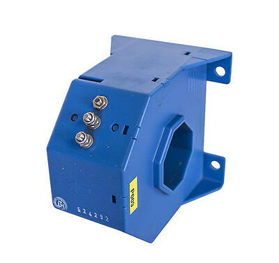 LEM LT 1005-S Current Transformer
