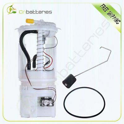 New Electric Fuel Pump Assembly Fits 06-10 Jeep Commander 05-10 Grand Cherokee