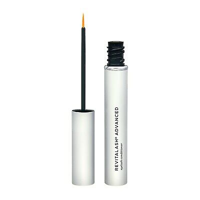 1 PC RevitaLash Advanced Eyelash Conditioner 3.5ml Makeup Transparent Nourish