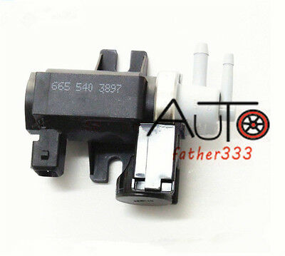 6655403897 New Vacuum Modulator For Kyron Rodius Stavic Actyon Sports Rexton