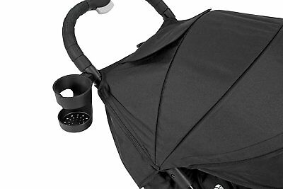 Baby Jogger Accessories City Tour - Cup Holder