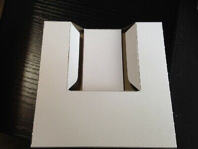 Nintendo GAMEBOY / COLOUR GBC Inlay Replacement Cardboard Insert Game Box Tray