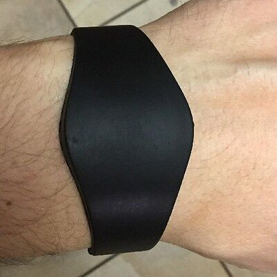 10 pack-Wristband Proximity Prox- HID ISOProx 1326 1386 26-Bit H10301 compatible