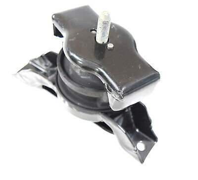 Hyundai Getz RH Top Engine Mount 2002-2011 Models *New*