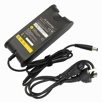 Laptop Charger Power AC Adapter For Dell Inspiron 1545 PA10 PA-12 PA-2E Notebook