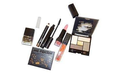One Direction Take Me Home Collection Make up Set UK