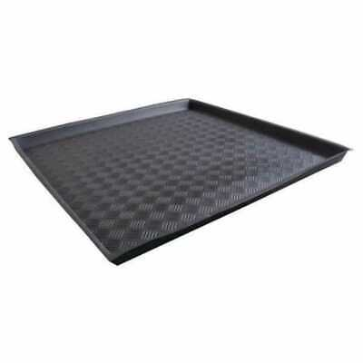 Hydroponics Flexible Indoor Growing Grow Tray Puppy House Training Matt UK