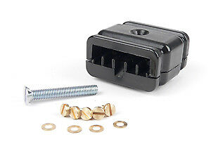 Vespa GS 160 GS4 SS 180 Engine Junction Box - OEQ