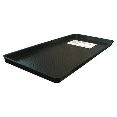 Bac culture de Garland Tray Giant Plus (120x55x5cm) composition Root Pouch