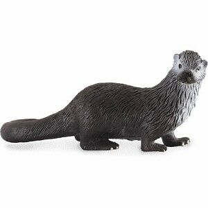 Common Otter by CollectA - 88053