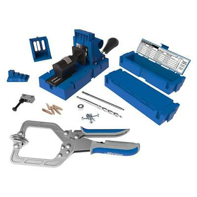 Kreg K5MS - Jig K5 Master System - ON SALE