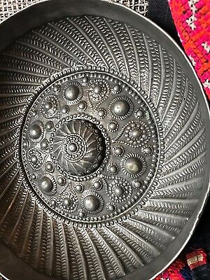 Old Turkish Copper Hammam Bowl …beautifully collection piece