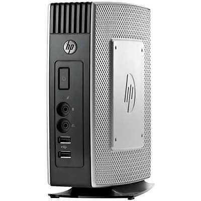 HP T510 Thin client  H2P25AA#ABA  -- BRAND NEW IN BOX --